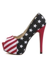 $15.29 women's pumps shoes, high heel pumps for women | martofchina.com Page 2-Page Cached