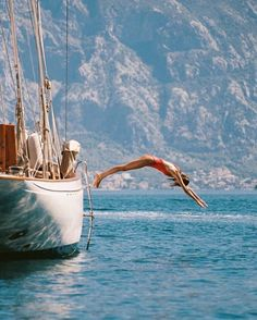 Italy Yacht Charter of Luxury Sailing Yacht Gulet Victoria with crew, cruising Sardinia the luxury travel the Mediterranean sea Yacht rental Yacht Boutique Summer Vibes, Summer Feeling, Weekend Vibes, European Summer, Italian Summer, Summer Aesthetic, Travel Aesthetic, Good Vibe, Summer Dream