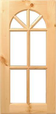 Mullion / Muntin Designs for Cabinet Door Frames with Glass Faux Window, Window Mirror, Cabinet Door Designs, Cabinet Doors, Kitchen Room Design, Kitchen Cabinet Design, Window Grids, Wooden Main Door Design, Wood Exterior Door