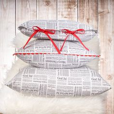 www.lillasky.com. Christmas gift ideas