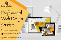 Now get the best Web Development & digital marketing agency in Nagpur which provides the best SEO, SMO, SEM, SMM, and any software design services. Marketing Software, Marketing Consultant, Digital Marketing Services, Online Marketing, Mobile App Development Companies, Software Development, Website Developer, Professional Web Design, Web Design Services