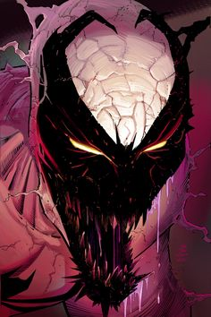 Amazing Spiderman 571 cover by DeanWhite on deviantART
