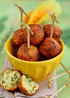 Tavola in Piazza Vegetable Recipes, Vegetarian Recipes, Healthy Recipes, Hungarian Recipes, Italian Recipes, Junk Food, Healthy Snacks, Healthy Eating, Good Food