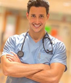 Faced with an unplanned pregnancy? We can help you get a local safe abortion in Soweto. Call us for mo. Hot Doctor, Male Doctor, Beautiful Men Faces, Gorgeous Men, Dr Mike Varshavski, Anthony Varrecchia, Medical Photography, Male Nurse, Men In Uniform