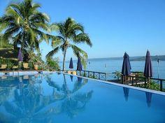 Vanuatu, Fiji #honeymoon