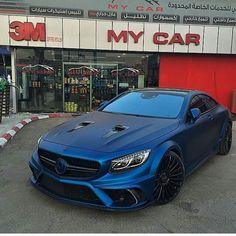 Bildergebnis für besondere Mercedes