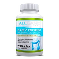 http://www.amazon.com/dp/B013QCDR8K     About the Product: 20 Billion CFU Potent Formula, Improves your Digestive Health, Supports the immune system,   Improves Bowel Regularity,  Survives Stomach Acid