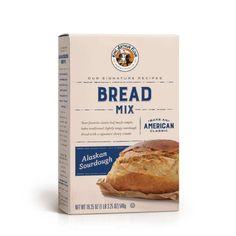 Chocolate Fudge Bundt Cake   King Arthur Flour Bread Mix, Yeast Bread, Bread Baking, Sourdough Bread, Sandwich Bread Recipes, Pizza Recipes, Hard Rolls, Baking With Almond Flour, Lemon Bundt Cake