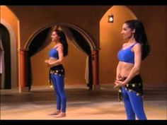 belly dance   fitnnes for beginners  https://www.facebook.com/groups/HealthyLivingBM http://ShannonSorbie.SBCSpecial.com