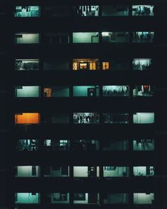 """twistdee: """"Hong Kong night vibes """" Fantastic set, I love the colors and the framing, there's a cinematic quality there. Photography Competitions, Photography Awards, Urban Photography, Night Photography, Wildlife Photography, Street Photography, Landscape Photography, Grunge Photography, Photography Basics"""