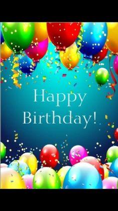 Birthday wishes!https://pin.it/syruwsycjxoeuy