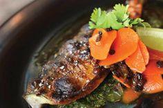 JOULE- Seattle Magazine     The 11 Best New Restaurants in Seattle 2013   3506 Stone Way N, Seattle, WA 98103 (206) 632-5685