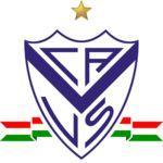 Vélez Sarsfield, Buenos Aires, Argentina.