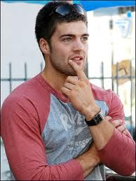 CT from the real world is so hot...crazy but hot
