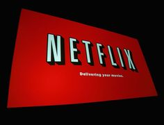 No Internet Connection to Stream Netflix? Here's How to Watch Offline