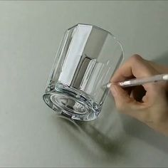 Wow so realistic   Follow us  @amazingart.video  By  @marcellobarenghi