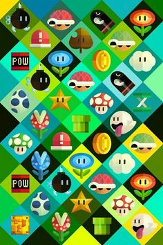 Mundo Super Mario, Super Mario World, Super Mario Bros, Super Nintendo, Nintendo Games, Iphone 5 Wallpaper, Wallpaper Backgrounds, Iphone Backgrounds, Wallpapers Whatsapp