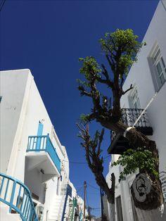 Greek Islands, Greek Isles