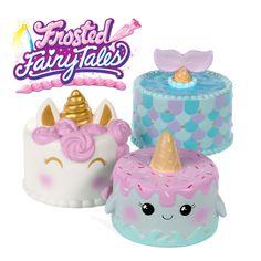 sillysquishies.com  - Narwhal Cake Squishy , $24.99 (https://www.sillysquishies.com/narwhal-cake-squishy)