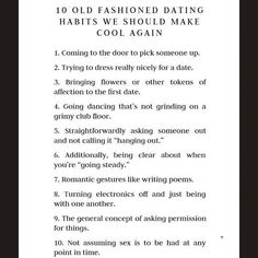 Bro-to-Bro Dating Advice: Avoid the Horse Chicks