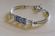 Items similar to Bridesmaid Bracelet: Bridesmaid Jewelry, Wedding Party Jewelry,. - Items similar to Bridesmaid Bracelet: Bridesmaid Jewelry, Wedding Party Jewelry, Bridesmaid Jewelry - Bridesmaid Jewelry Sets, Bridesmaid Bracelet, Wedding Bracelet, Bridal Jewelry Sets, Wedding Jewelry, Jewelry Party, Bangle Bracelet, Diy Tattoo, Crystal Bracelets