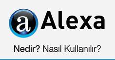 Alexa Nedir? Nasıl Kullanılır?