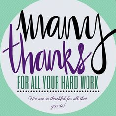 Happy employee appreciation day. When you appreciate the ones around you it goes a long way!! The salon is closed today hope everyone has a great day.  #employeeappreciation #appreciation #appreciation #salon #salonlife #thankyou #blessed #tampa #southtampa #fl #hairsalon #tampahair #happy #happiness #behappy #thanks #quotes #meme #gratitude #love #ubucolorsalon