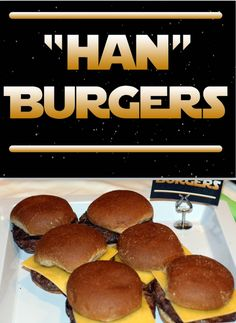 Invite and Delight: May the Fourth Be With You - Star Wars Party!