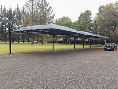 Best carport prices in Gauteng. Car Shed, Shades, Home, Car Shelter, Ad Home, Sunnies, Homes, Eye Shadows, Draping