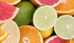 Virüslere Karşı Vücut Direncini Artıracak Besinler - http://m-visible.com/viruslere-karsi-vucut-direncini-artiracak-besinler.html