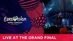 STUNING, JUST STUNING ! - Salvador Sobral - Amar Pelos Dois (Portugal) LIVE at the 2017 Eurovision...