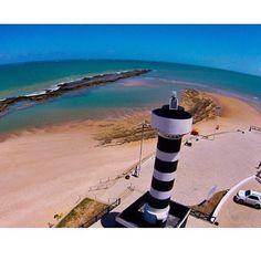 Pontal do Coruripe Alagoas Ƹ̵̡Ӝ̵̨̄Ʒ • Må®¢ë££å™ • Ƹ̵̡Ӝ̵̨̄Ʒ