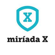 Miriada X: otra plataforma de educación virtual, que nos ofrece cursos en español en colaboración con universidades españolas. #MOOCs, #proveedor