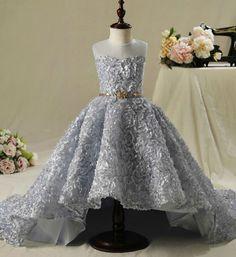 Alkes price wedding cupcakes
