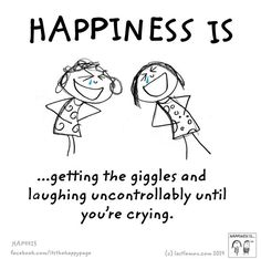 happiness is - Google Search