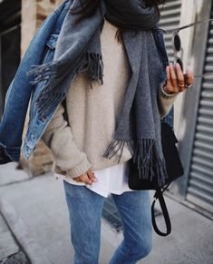 Winter Outfits Layered Summer Outfits - Winter Outfits for Work Layered Summer Outfits, Winter Outfits For Work, Casual Winter Outfits, Fall Outfits, Grunge Outfits, Trendy Outfits, Casual Dresses, Fashion Week, Look Fashion