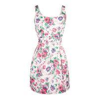 Ladies Dresses | Jack Wills