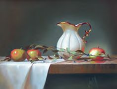 Judith Lewis   By Hoosier Hands