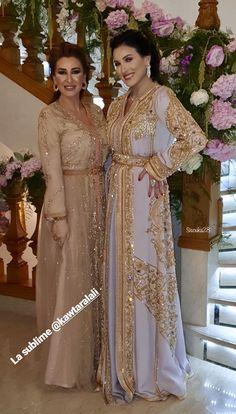 it's make beauty Asian Bridal Dresses, Gown Party Wear, Oriental Dress, Arabic Dress, Afghan Dresses, Moroccan Caftan, Pakistani Dresses, Traditional Dresses, Gowns