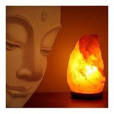 feng shui Archives - A Cova da Meiga Granada, Fen Shui, Feng Shui House, Zen Design, Feng Shui Tips, Shabby Chic, Good Energy, Yin Yang, Healing Stones