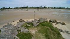 La Croix, Guissény, Finistère, Bretagne.