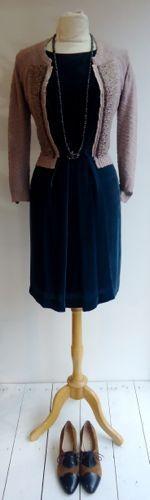 Noa Noa Brighton Outfit of the Week 29/12/13 http://noanoabrighton.co.uk/blog/?p=4519