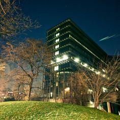 Munich, European Patent Office.
