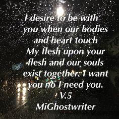Desire... . . . #late #night #lust #man #confessions #words #poems #wordsofwisdom #thoughts #instagood #wordporn #poetry #wordpress #blogger #instapoet #harpo #california #dreaming #losangeles #woman #socialmedia #books #novels  #instagram #uber  #writersofinstagram #instagram #romance #passion #life