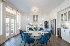 Only 10 homes remain at Parkview Estates in Surrey's Fraser Heights neighbourhood