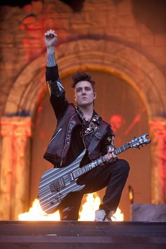 Syn @ download