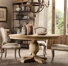 RESTORATION HARDWARE VINTAGE FRENCH CAMELBACK VELVET DINING CHAIRS SET OF SIX #RestorationHardware #Vintage Fire Pit Table And Chairs, Wooden Dining Room Chairs, Wayfair Living Room Chairs, Fabric Dining Chairs, Mid Century Dining Chairs, Accent Chairs For Living Room, Dining Chair Set, Dining Tables, Dining Rooms
