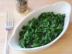 Learn how to remove the bitterness from this hearty veggie with these easy how to boil kale instructions from Food.com.