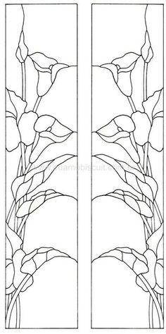::ARTESANATO VIRTUAL - Tecnicas de Artesanato | Dicas para Artesanato | Passo a Passo:::