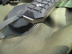 T2 taktikai kés, kézműves kés, katonai kés, tactical knife, handmade knife, custom knife, military knife, Militärmesser, taktisches Messer, handgemachtes Messer, kundenspezifisches Messer,  тактический нож; специальный нож; военный нож; Military Knives, Tactical Knife, Handmade Knives, Edge Design, Handmade Crafts, Tactical Knives, Crafts